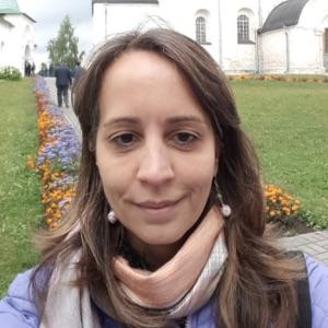 Ana Paula Ragazzi