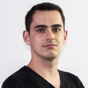 Fernando Pivetti