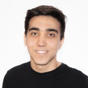 Luis Ottoni