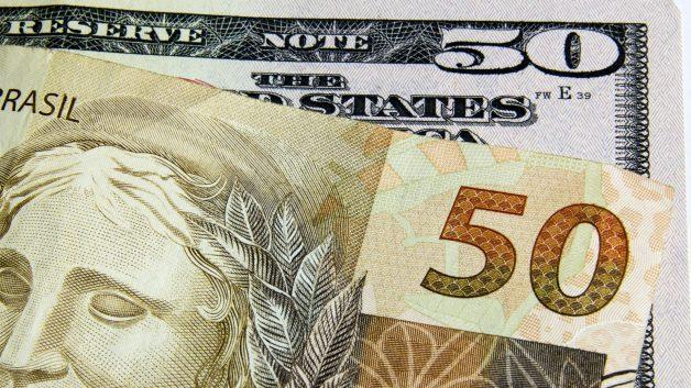 8b12332fe9 Cotação do dólar: o que afeta o sobe e desce da moeda - Seu Dinheiro