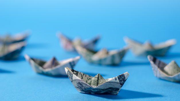 Banco Central Passa Facilitar Envio De D Lar Ao Brasil Seu Dinheiro