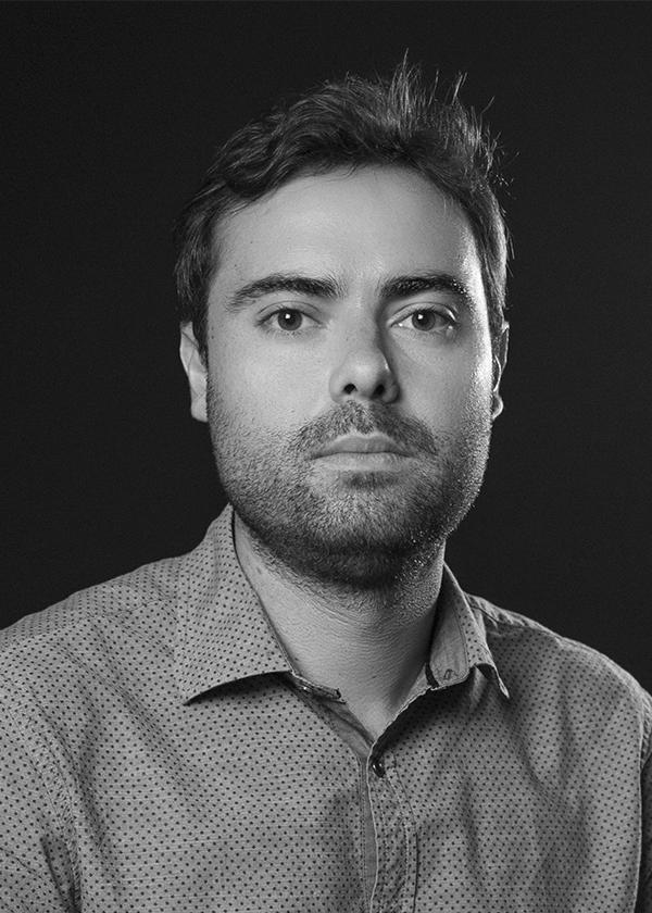 Daniel Malheiros