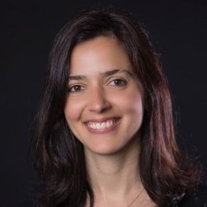 Luciana Seabra