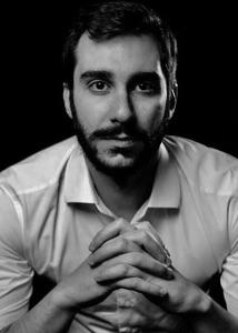 Gabriel Casonato