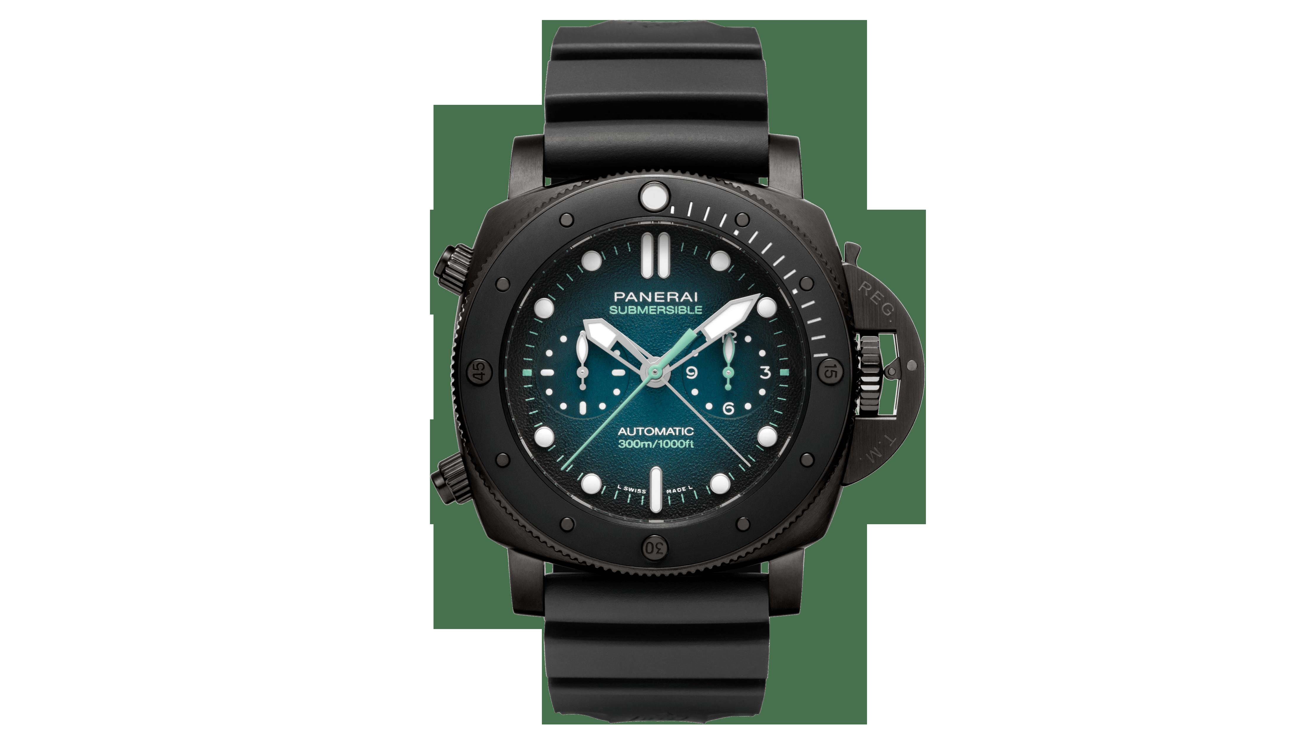 f94c9b1aa0f Relógio de R  1 milhão e combo com expedição ao Ártico... Conheça as ...