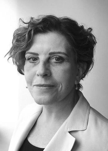 Angela Bittencourt