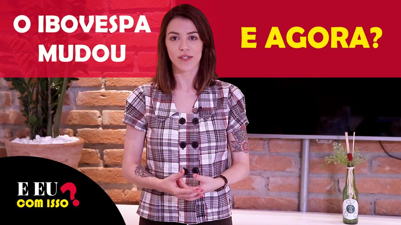 Capa do vídeo sobre por que o Ibovespa muda toda hora