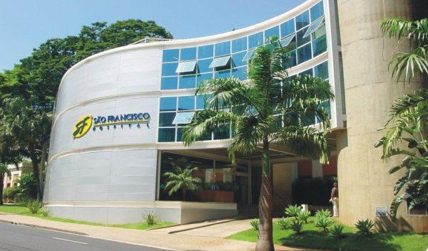 a0930e0cae Hapvida compra o Grupo São Francisco e chega com tudo à região ...
