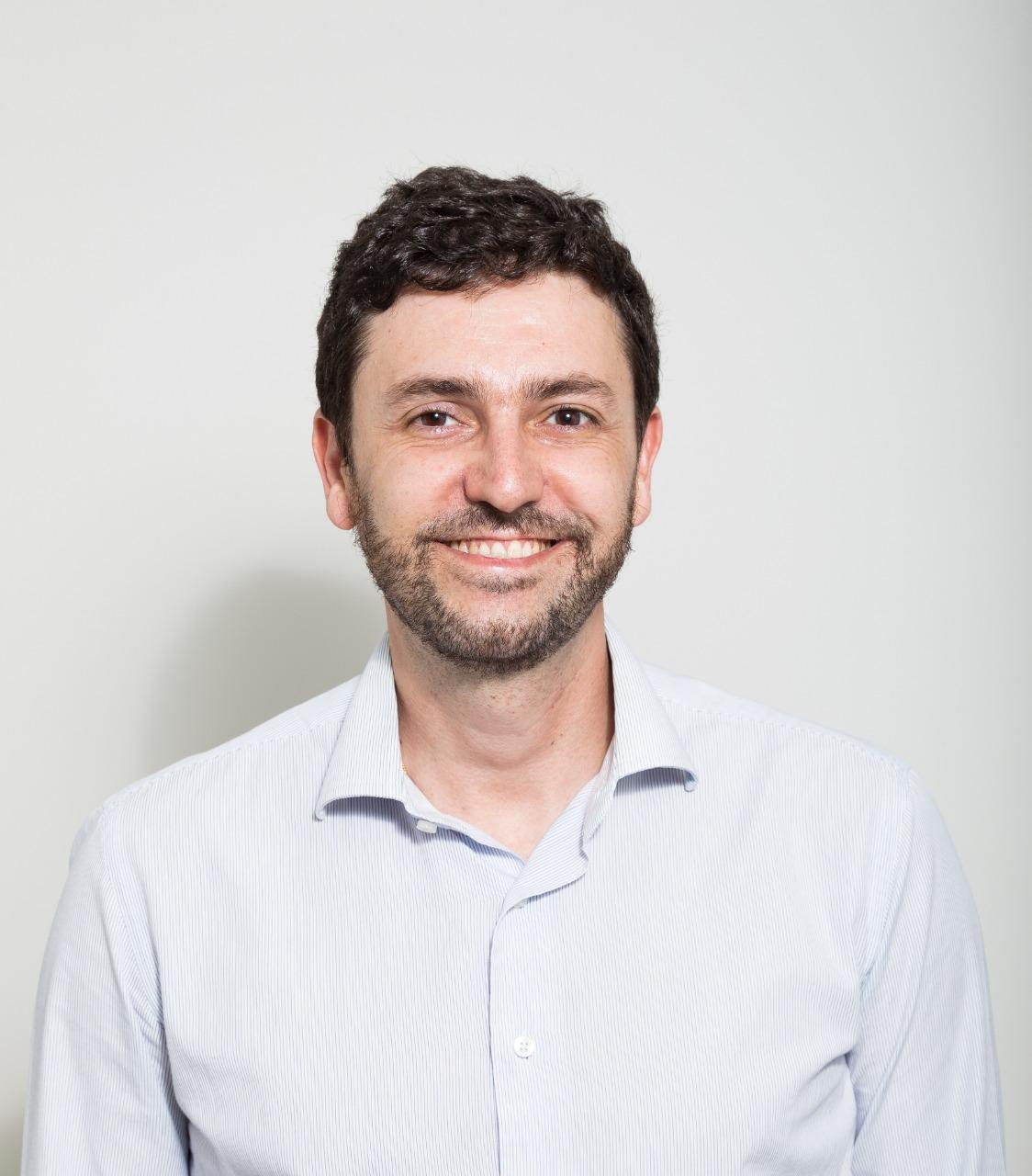 Mauricio Capela