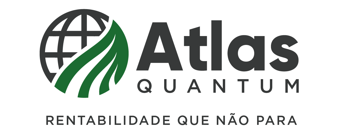 atlas-quantum