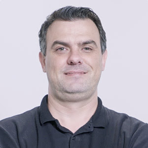 Luiz Cesta