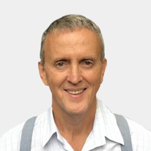 Fausto Botelho
