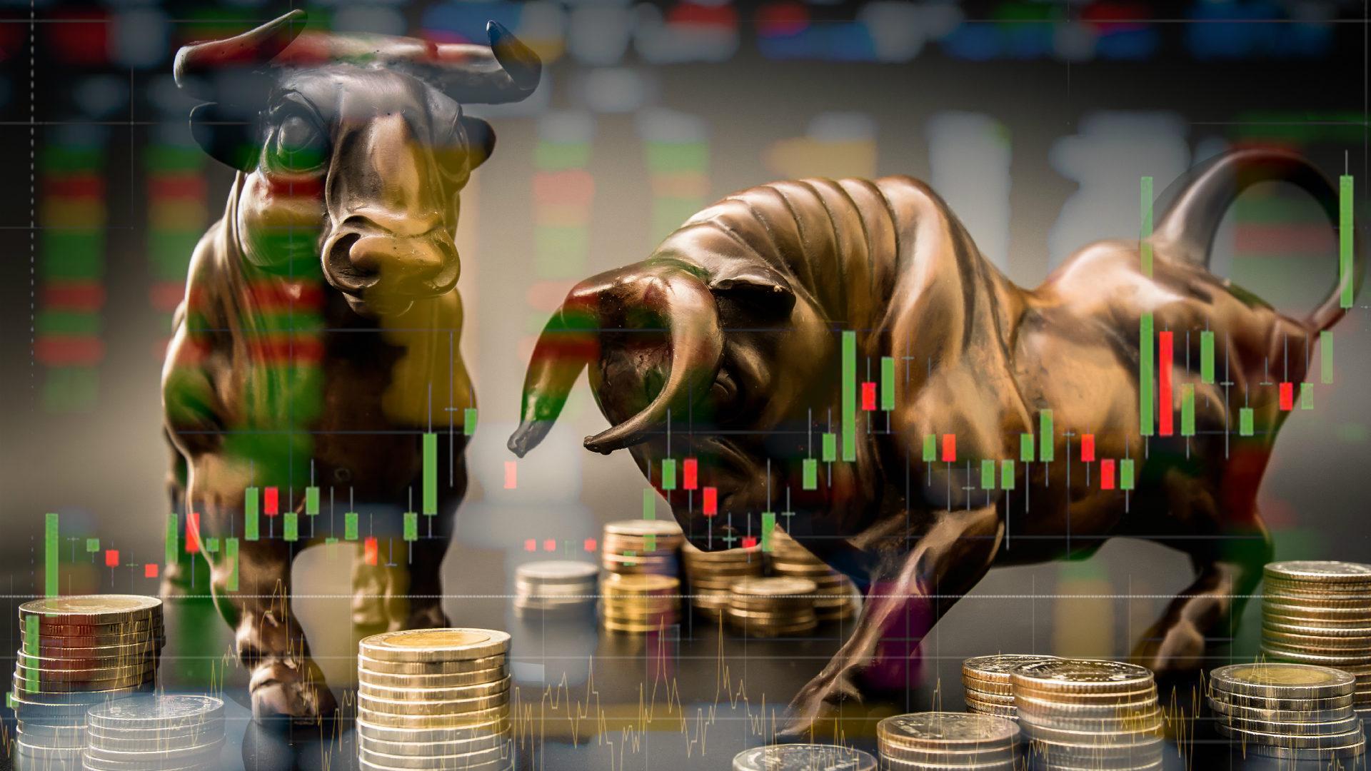 Bitcoin Gold (BTG) prezzo, grafici, capitalizzazione di mercato e altre ...