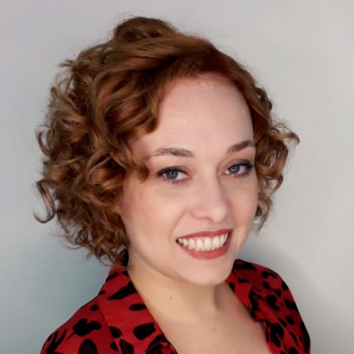 Marina Gazzoni