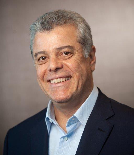 André Freitas, diretor de gestão da Hedge Investments