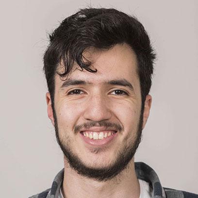 Felipe Saturnino