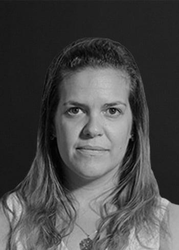 Helena Margarido