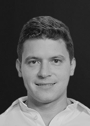 Leonardo Pontes