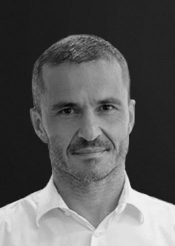 Pedro Cerize