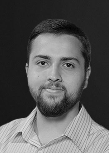 Felipe Paletta