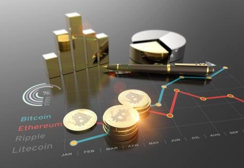 curso mestres do bitcoin download gratis