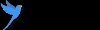 logo real valor