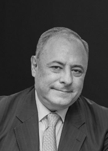 Eduardo Ragasol
