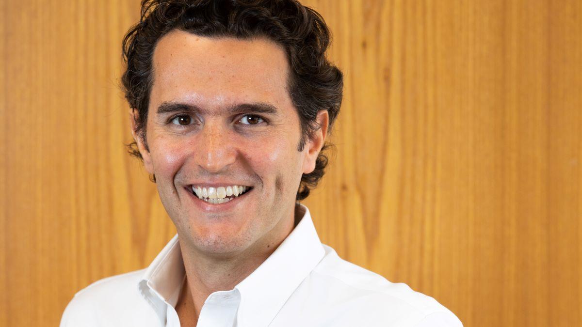Fernando Fanchin, sócio e gestor da MOS Capital