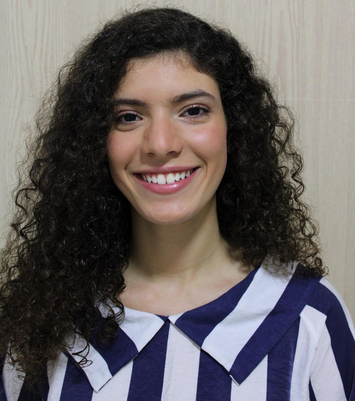 Camila Paim