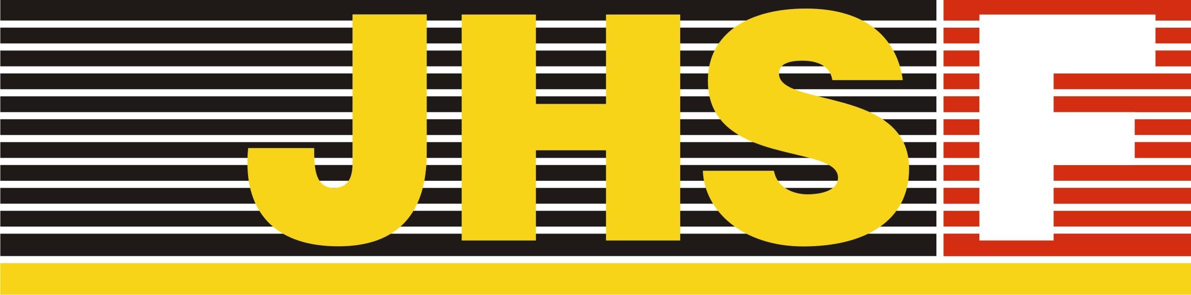 JHSF logo