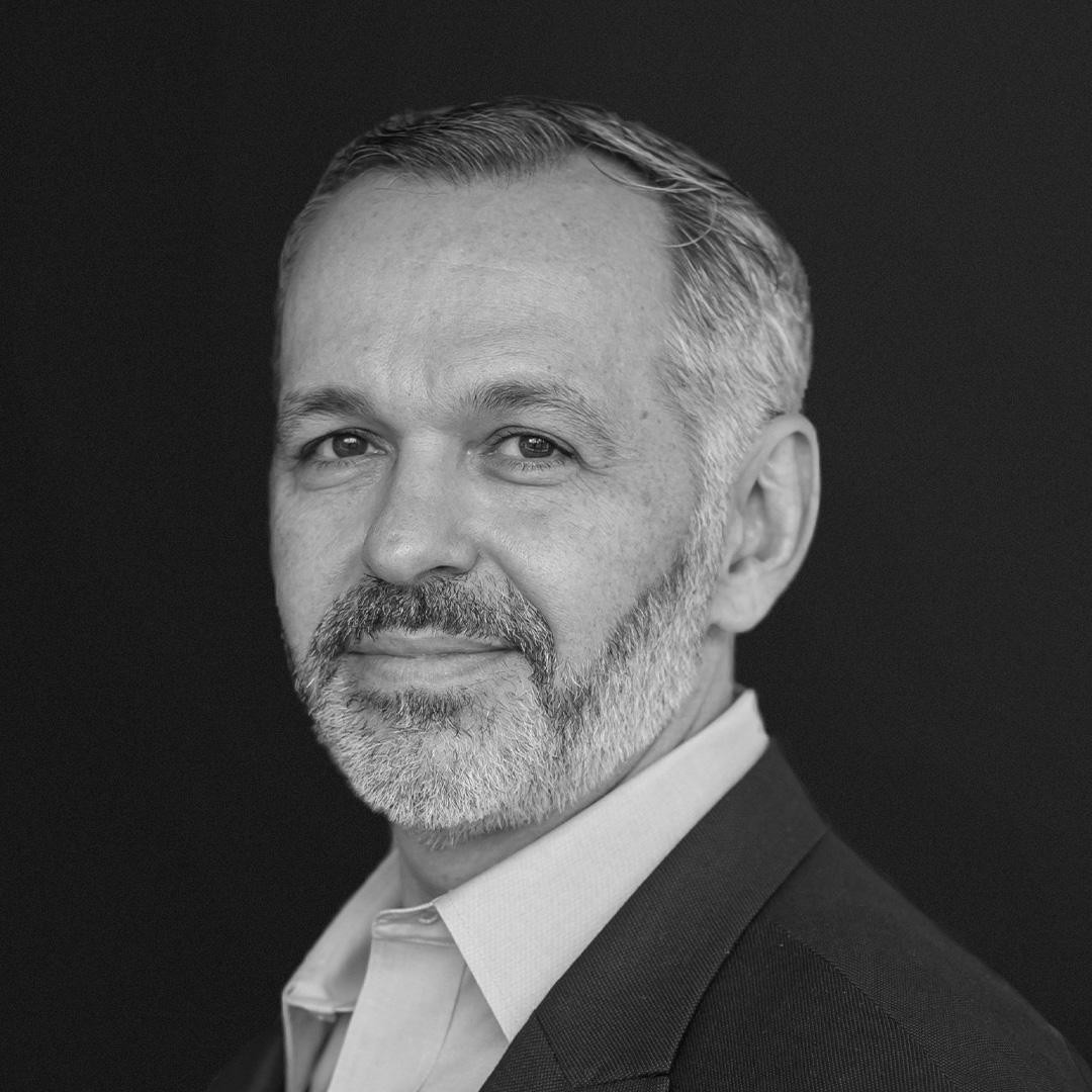 Jojo Wachsmann