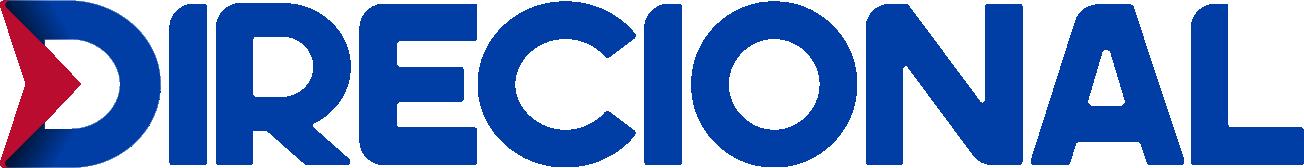 Direcional logo