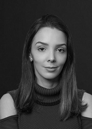 Maria Clara Sandrini